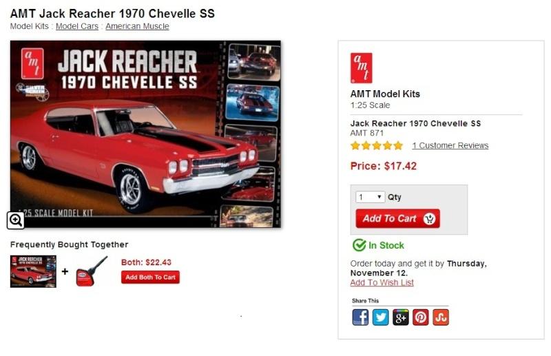 Recherche Chevelle AMT 70...TROUVÉE !!!! Sans_t10