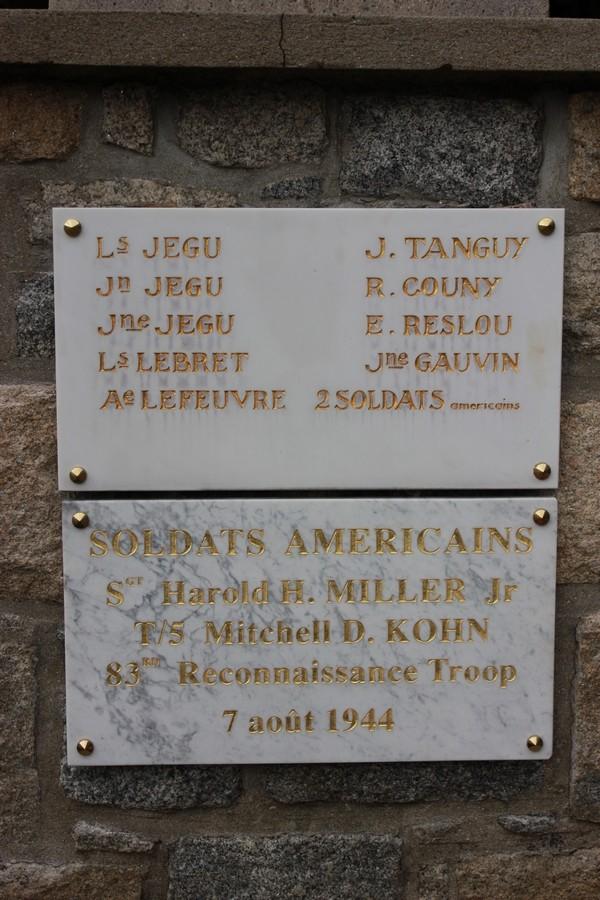 Langrolay-sur-Rance - 7 août 1944 Img_1310