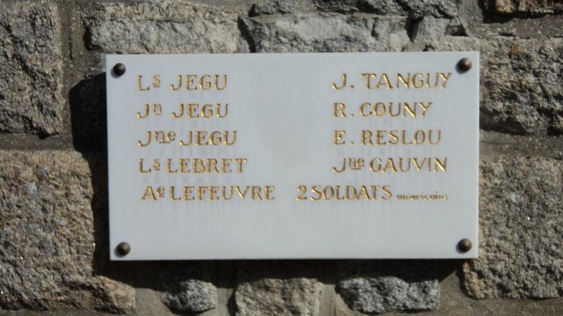 Langrolay-sur-Rance - 7 août 1944 La_ben13