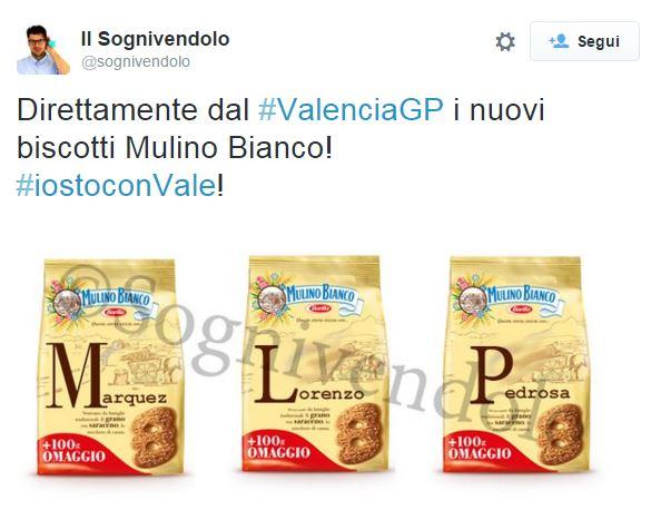 Speranze per Valentino Rossi ne 2014 - Pagina 6 C_29_f10