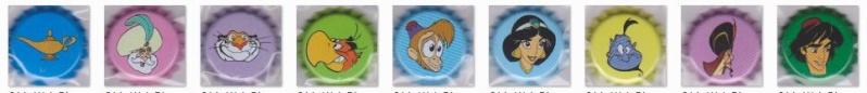 """Calendrier de capsules """"révolutionnaire"""" - Page 9 Aladin10"""