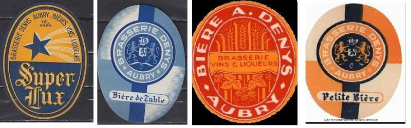 Aubry-Paris et un soleil?? Aubry_10