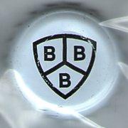 Brasserie du Pays Basque Bbb_ec10