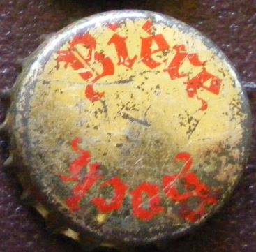 Export Beer Biyre_12