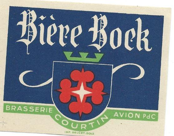 Export Beer Biyre_13