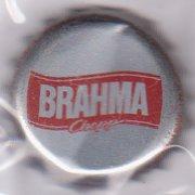 Brésil - Page 2 Brahma10