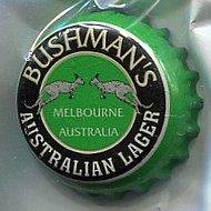 Coupe du monde de rugby - Page 2 Bushma10