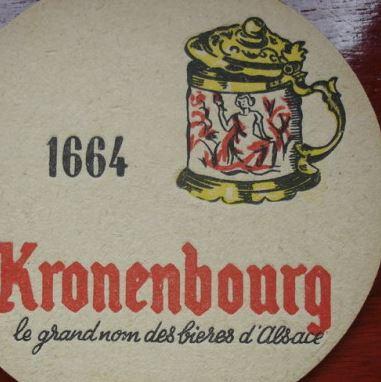 Motte Cordonnier et non Kro Chope_10