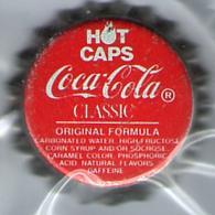 """Calendrier de capsules """"révolutionnaire"""" - Page 7 Coca_c11"""