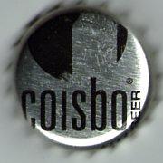 Danemark  Coisbo10