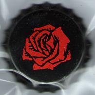 """Calendrier de capsules """"révolutionnaire"""" - Page 7 Dessin19"""