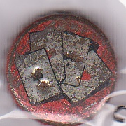 """Calendrier de capsules """"révolutionnaire"""" - Page 9 Dessin33"""