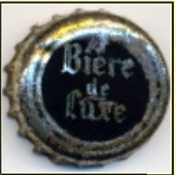 Export Beer Divers12