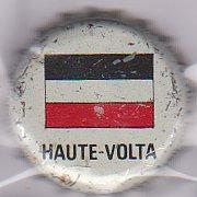 """Calendrier de capsules """"révolutionnaire"""" - Page 7 Drapea10"""
