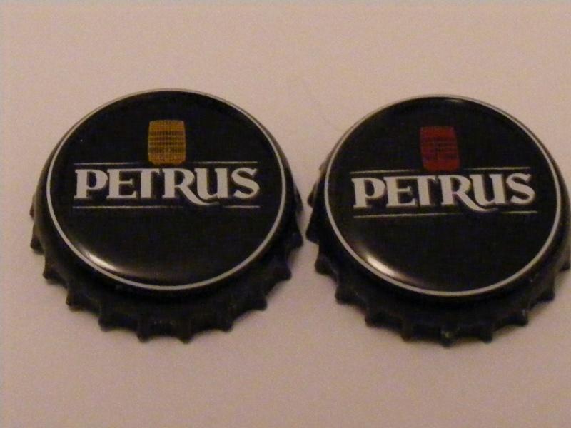 PETRUS   Belgique Dscf4417
