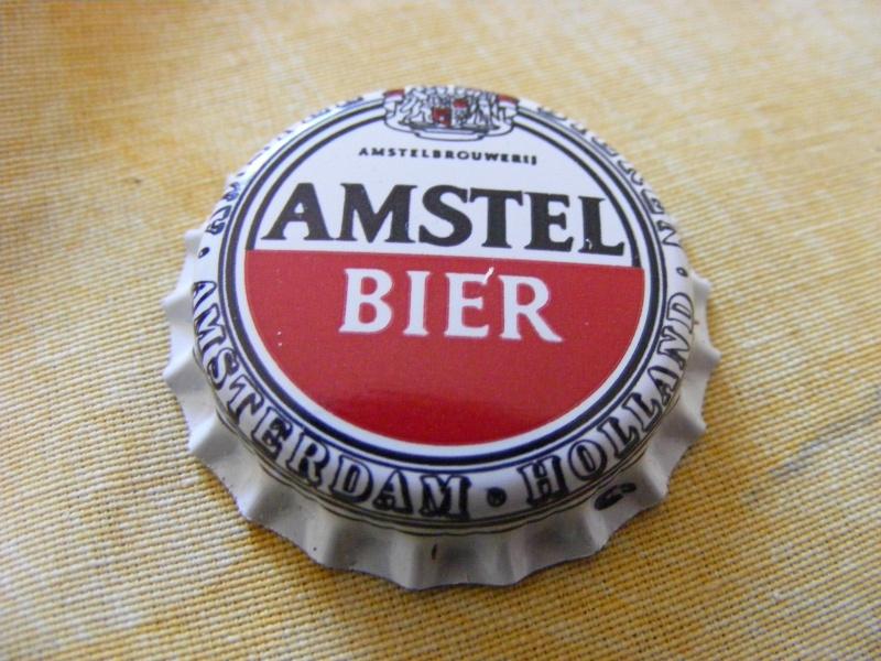 amstel bier pils Dscf4422