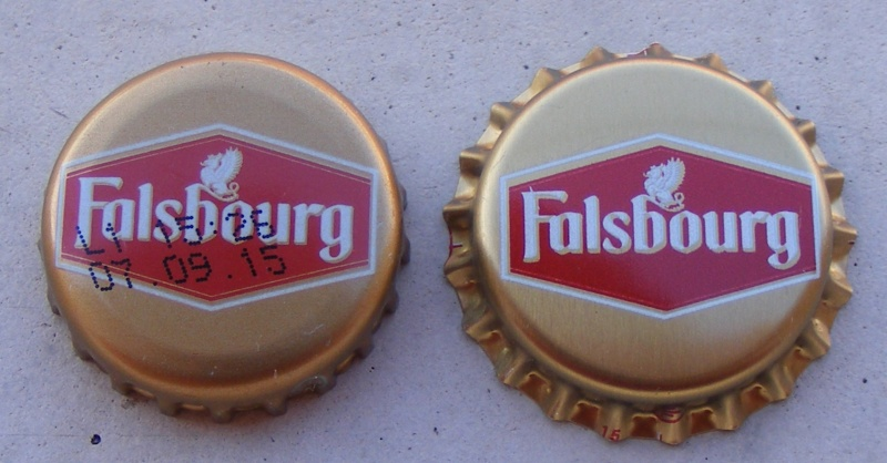 Falsbourg dévissables (twist off) Dscf4430