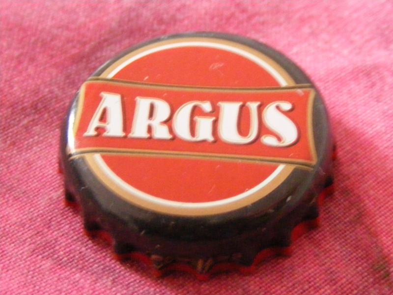 Argus Portugal Dscf4523