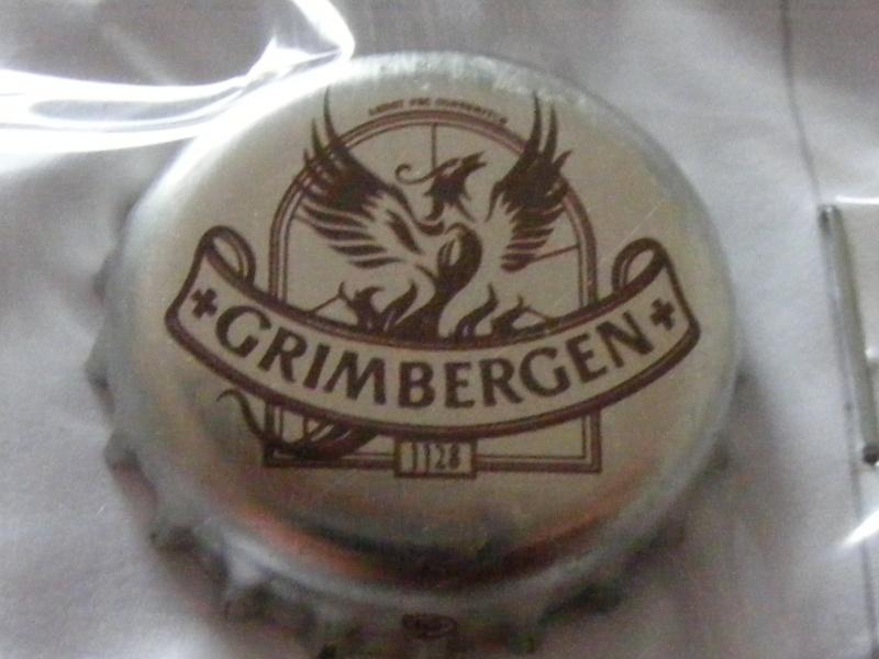 Variante Grimbergen Dscf4611