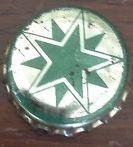 Vieille étoile Etoile11