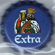 Luxembourg - Ancienne brasserie Battin Extra_10