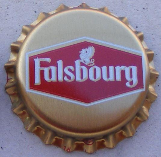 Falsbourg dévissables (twist off) Falsbo12