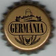 Brésil - Page 2 German10