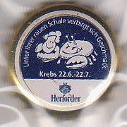 """Calendrier de capsules """"révolutionnaire"""" - Page 8 Herfor11"""
