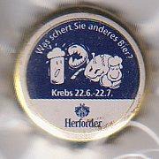 """Calendrier de capsules """"révolutionnaire"""" - Page 8 Herfor12"""