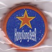 hong kong ( teritoire de chine ) Hong_k10