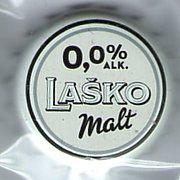 slovenie Lasko_10