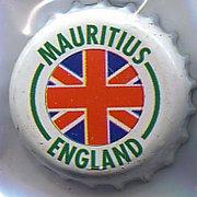 Coupe du monde de rugby - Page 2 Maurit10