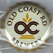 australie Old_co10