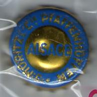Voyage dans le temps...les brasseries françaises Pfaffe10