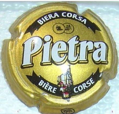 Arnaque à la Pietra...? Pietra10