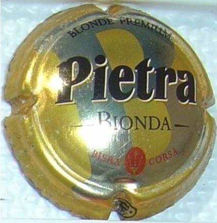 Arnaque à la Pietra...? Pietra11
