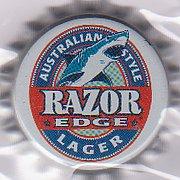 australie Razor_10