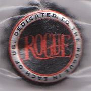 """Calendrier de capsules """"révolutionnaire"""" - Page 7 Rogue_11"""