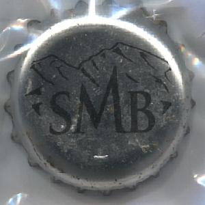 australie Smb_sc11