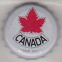 Coupe du monde de rugby Canadi10