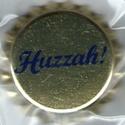 Coupe du monde de rugby Huzzah11