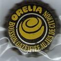 """Calendrier de capsules """"révolutionnaire"""" - Page 7 Orelia10"""