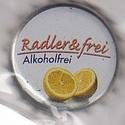 """Calendrier de capsules """"révolutionnaire"""" - Page 7 Radler10"""