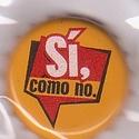 """Calendrier de capsules """"révolutionnaire"""" - Page 7 Si_com10"""