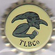 australie Tlbco_10