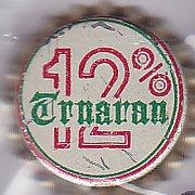 slovaquie Trnara10