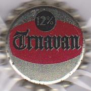 slovaquie Trnava10