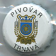 slovaquie Trnava11