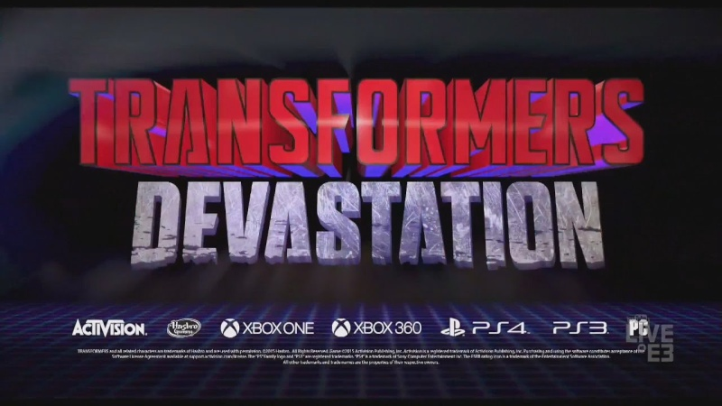 Transformers Devastation Maxres10