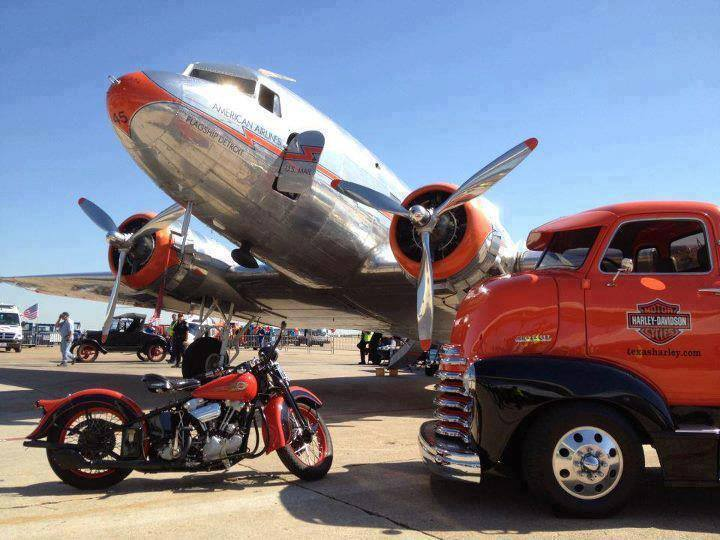 Les vieilles Harley....(ante 84) par Forum Passion-Harley - Page 4 11947611